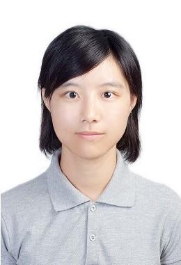 Ms. Rishelle Wang
